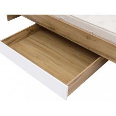 BALDER šuplík pod postel SZU