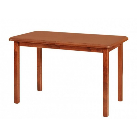 Rozkládací jídelní stůl MAX IV