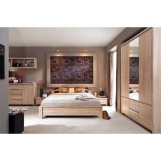 KASPIAN ložnice 2