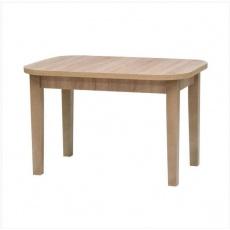 Jídelní stůl FOBOS MINI 1