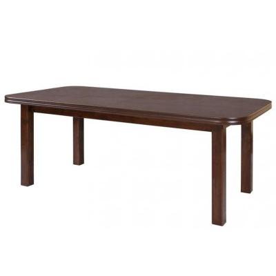 Rozkládací jídelní stůl WENUS VIII