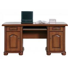 NATALIA psací stůl BIU160