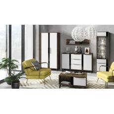Obývací pokoj BAHA 2