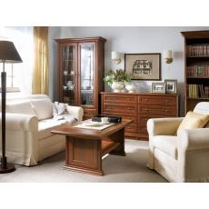 KENT obývací pokoj 1