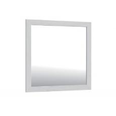 PROWANSJA zrcadlo LS2
