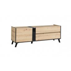 FLIX  televizní stolek 4