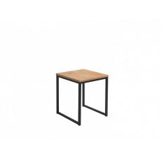 AROZ konferenční stolek LAW/50