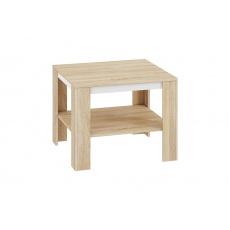 Odkládací stolek AVO 18