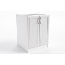 SYCYLIA spodní skříňka D60