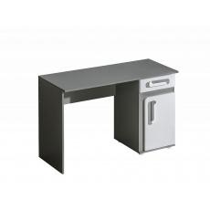 MINERVA psací stůl 9