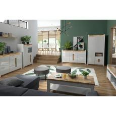 ALAMEDA obývací pokoj