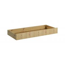 MALTA šuplík pod postel SZL