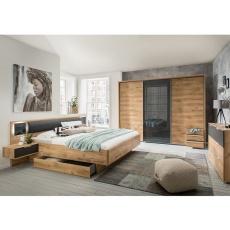 VILLY ložnice