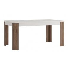 TORONTO jídelní stůl TOT02