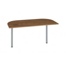 Spojovací stůl OPTIMAL 17