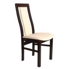 Židle Z69