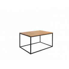 AROZ konferenční stolek LAW/100