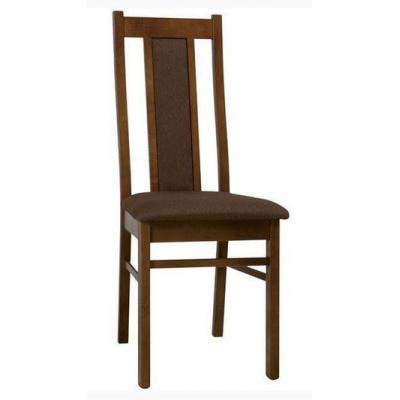 KORA jídelní židle K RZ1