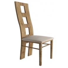 MONTANA jídelní židle KRZ5