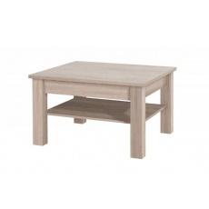 CEZAR konferenční stolek CZ18