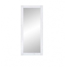PORTO zrcadlo LUS / 50