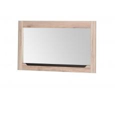 DESO zrcadlo 30