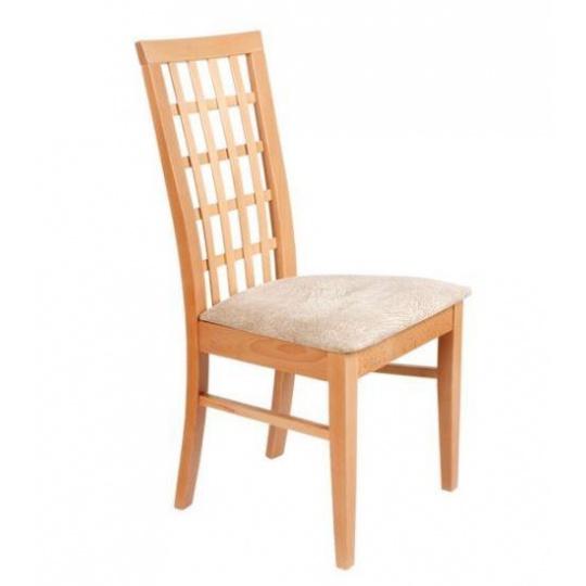Jídelní židle Z 73