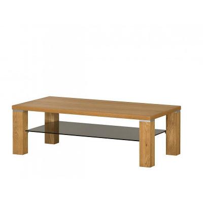 TORO konferenční stolek 40