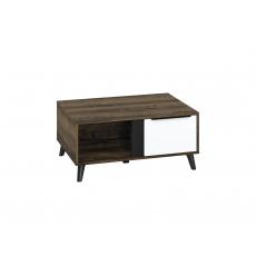 BAHA konferenční stolek 09