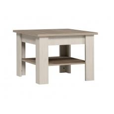 IRISH konferenční stolek ST