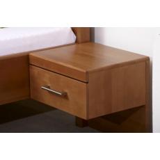 Noční stolek CATHRIN
