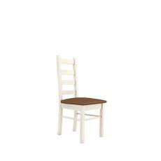 ROYAL židle KRZ 6