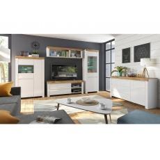 HOLTEN obývací pokoj