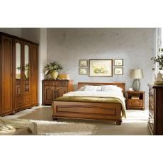 NATALIA ložnice