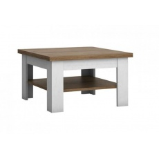 PROWANSJA konferenční stolek ST