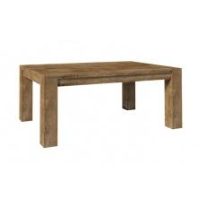NEVADA konferenční stolek LN2