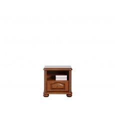 NATALIA noční stolek KOM55/1S