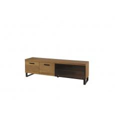 ORLY televizní stolek 25