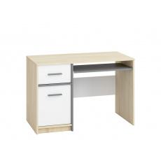 FAN psací stůl 08