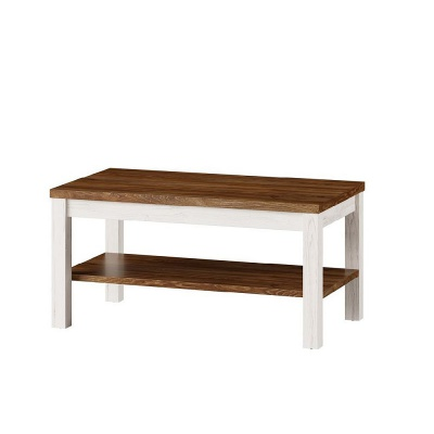 ROVEN konferenční stolek 41
