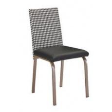 Jídelní židle TERA