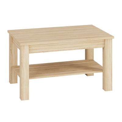 Konferenční stolek OLIWIER ST 10301