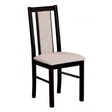 Jídelní židle BOSS XIV