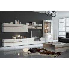 LINATE obývací pokoj