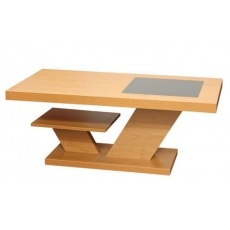 Konferenční stolek K 113