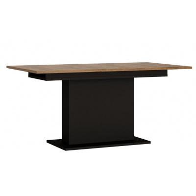 BROLO jídelní stůl rozkládací BROT02