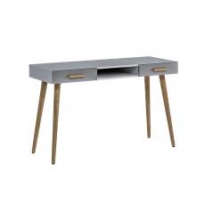 BRILLO psací stůl B2S
