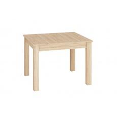 Jídelní stůl CASTEL ST 10101