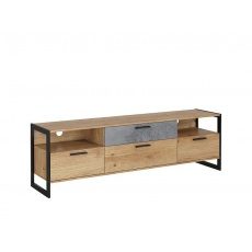 AMADEA televizní stolek 64