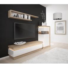 LYON obývací pokoj mini